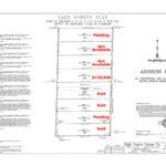 36-49 Acres Map